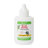 Buzz Away Sting Soothe®, 1oz.