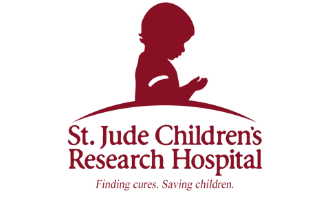Round Up for St. Jude Children's Research Hospital - FOR THE OH, OSU Football  - for the oh, Ohio University football - for the oh