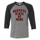 Buckeye State of Mine-Men's