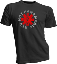 Load image into Gallery viewer, Red Hot Paramedic - Bombero Designs for firefighters