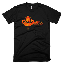 Load image into Gallery viewer, Canadian FF - Bombero Designs for firefighters