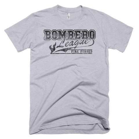 Bombero F.A.T. - Bombero Designs for firefighters