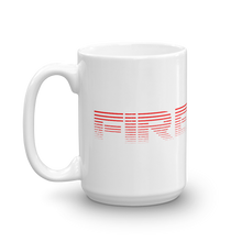 Load image into Gallery viewer, 343 Mug - Bombero Designs for firefighters