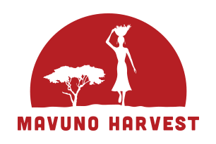 African Organic Dried Fruit | Mavuno Harvest