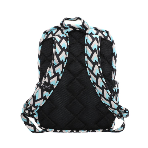 Ju-Ju-Be - Onyx Mini Be Black Diamond