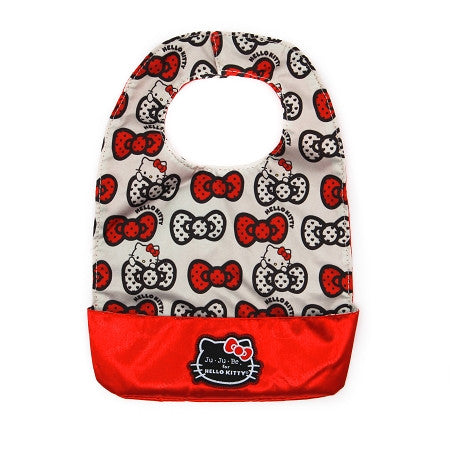 Ju-Ju-Be for Hello Kitty - Be Neat