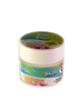 CJ's BUTTer Shea Butter Balm .35 oz Mini - Warm Vanilla Cake
