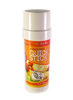 CJ's BUTTer Quick Stick 2 oz - Monkey Farts