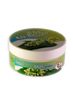 CJ's BUTTer Shea Butter Balm 2 oz - PLUS