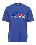 B-Tech Shirt Yasiel Puig 66 (Adult)