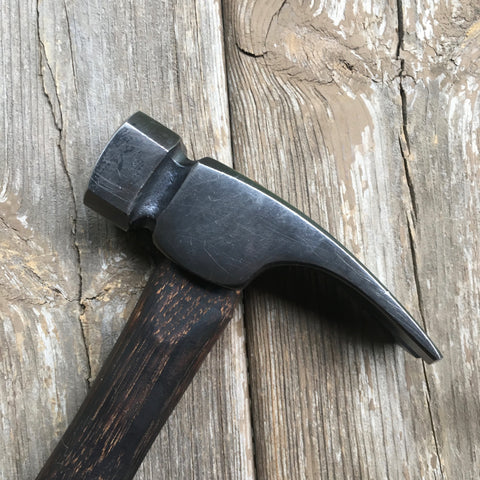 30 ounce claw hammer