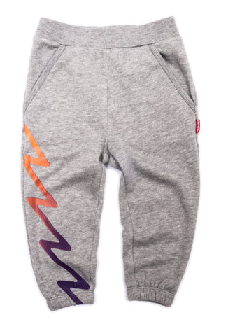 Prefresh Joggers | Electric