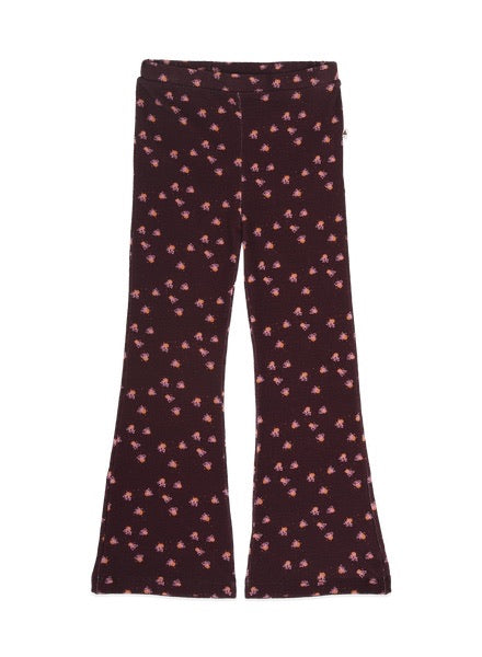 Ammehoela Flare Pants | Liv.08