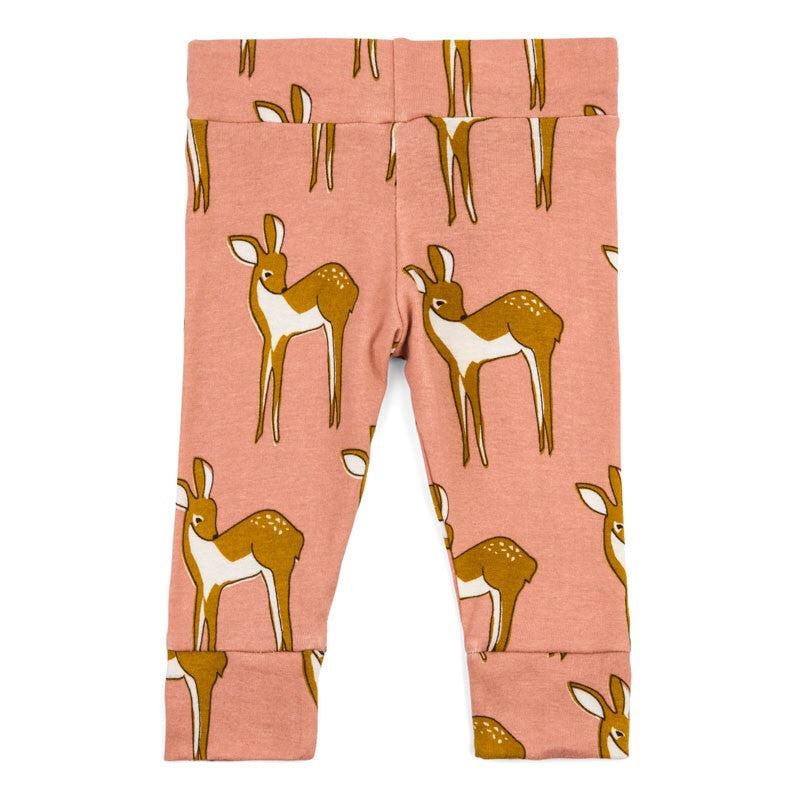 MILKBARN Leggings | Doe