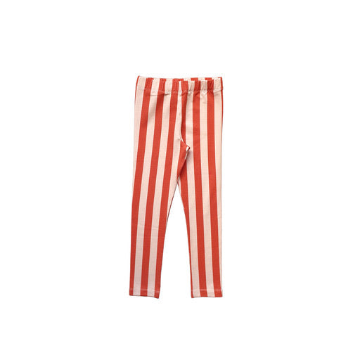 One Day AOP Leggings | Striped