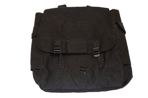 Musset Backpack