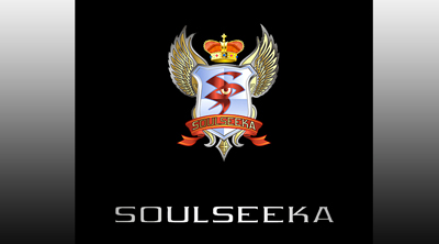 SOULSEEKA APPAREL