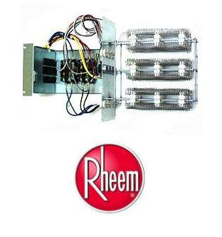 RXBH-1724C07J - Rheem Heater Kit - 7kW 208/230/1/60 (Pullout Disconnect)