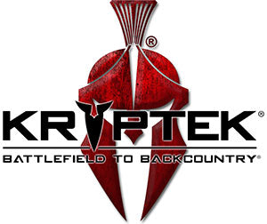 Kryptek Outdoor Wear