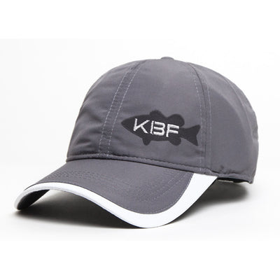 KBF Lite Series Active Hat