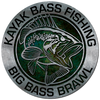 KBF Big Bass Brawl