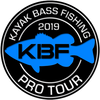 2019 KBF Pro Tour Registration