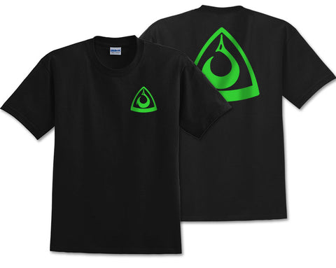 Spearpoint Icon Short Sleeve Tee