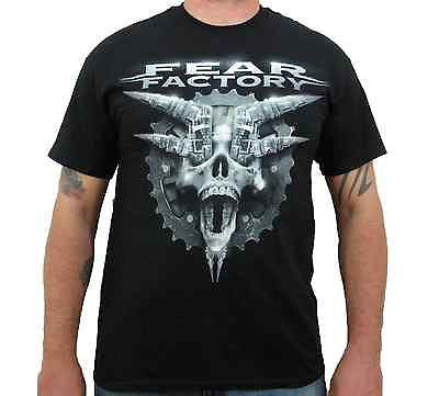 FEAR FACTORY (Legacy) Men's T-Shirt