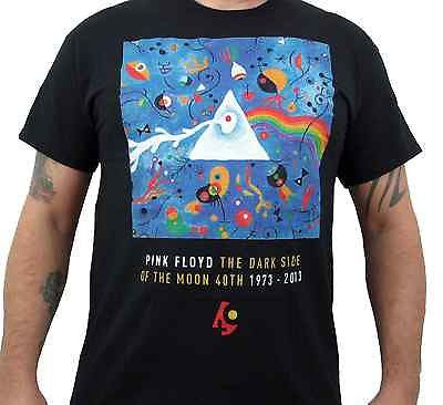 PINK FLOYD (Miro) Men's T-Shirt