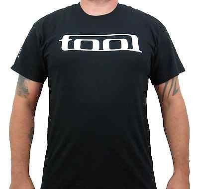 TOOL (Wrench) Men's T-Shirt
