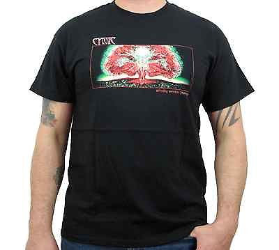 CYNIC (Kindly Bent) Men's T-Shirt