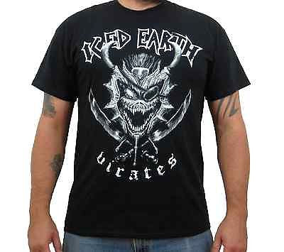 ICED EARTH (Virates-Metal Whiskey) Men's T-Shirt