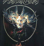 BEHEMOTH (Satanist) Men's T-Shirt