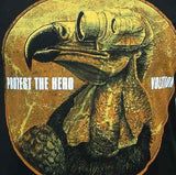 PROTEST THE HERO (Vulture) Men's T-Shirt