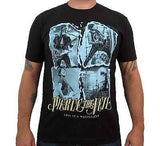 PIERCE THE VEIL (This Is A Wasteland) Men's T-Shirt