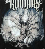 WE CAME AS ROMANS (Tracing Back Roots) Men's T-Shirt