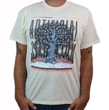 DANCE GAVIN DANCE (Artifical Selection Natural) Men's T-Shirt