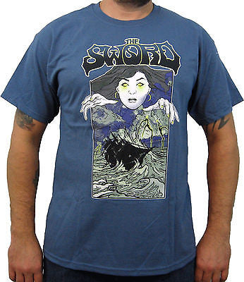 THE SWORD (Stormwitch) Men's T-Shirt