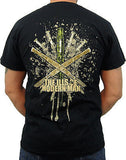DESPISED ICON (The Ills Of Modern Man) Men's T-Shirt