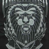 MISS MAY I (Lion) Men's T-Shirt