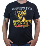 THE OFFSPRING (Smash) Men's T-Shirt