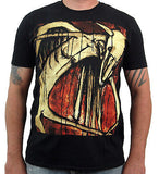 CONVERGE (Petitioning) Men's Slim Fit T-Shirt