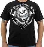 FIVE FINGER DEATH PUNCH (Get Cut) Men's T-Shirt