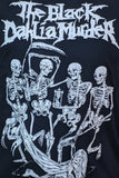 THE BLACK DAHLIA MURDER (Danse Macabre) Men's T-Shirt