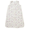 Flower Child Bamboo Sleeping Bag