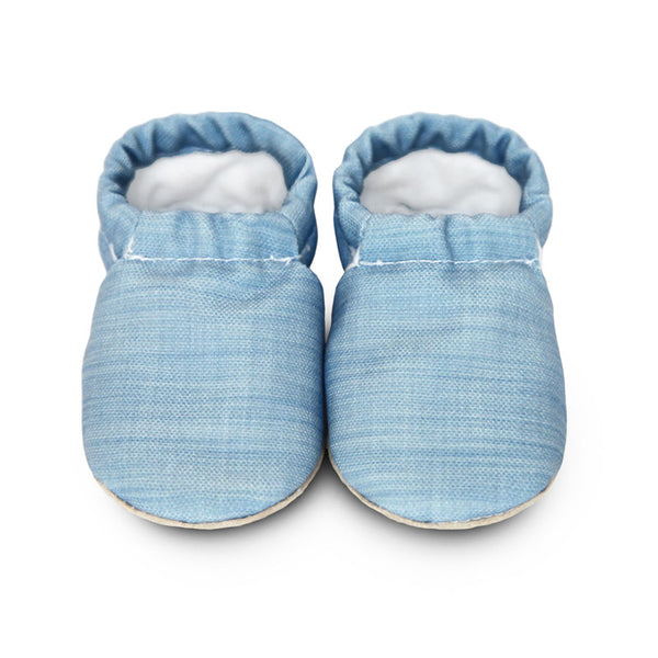 Dean Baby Shoes