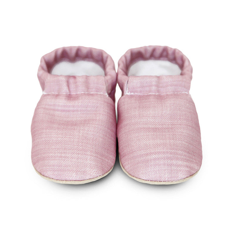 Lisa Baby Shoes