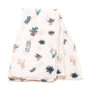 Prickle Pots Cotton Swaddle
