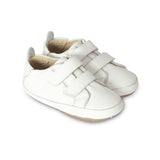 Bambini Markert Baby Sneakers