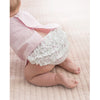 Lovely Mini Hearts Ruffle Bloomer
